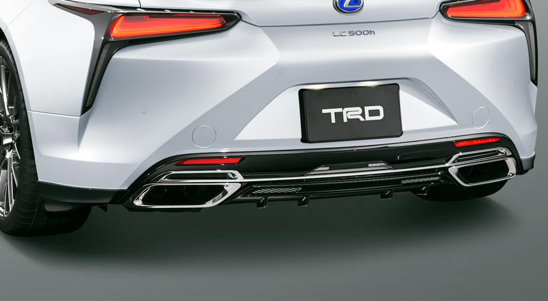Lexus-LC-TRD-4