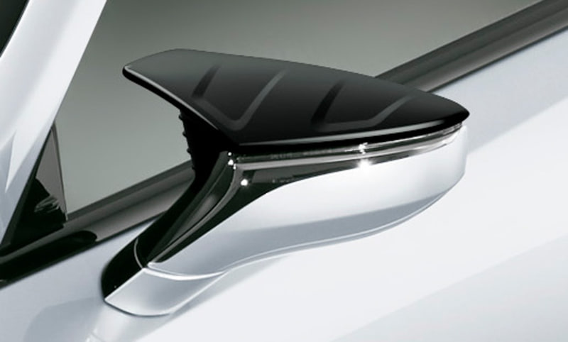 Lexus-LC-TRD-5