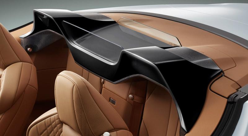 Lexus-LC-TRD-6