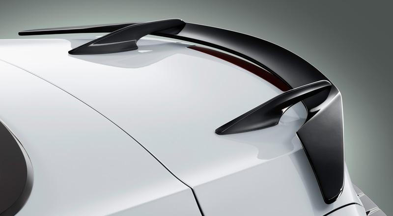Lexus-LC-TRD-7