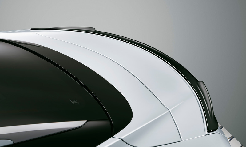 Lexus-LC-TRD-8