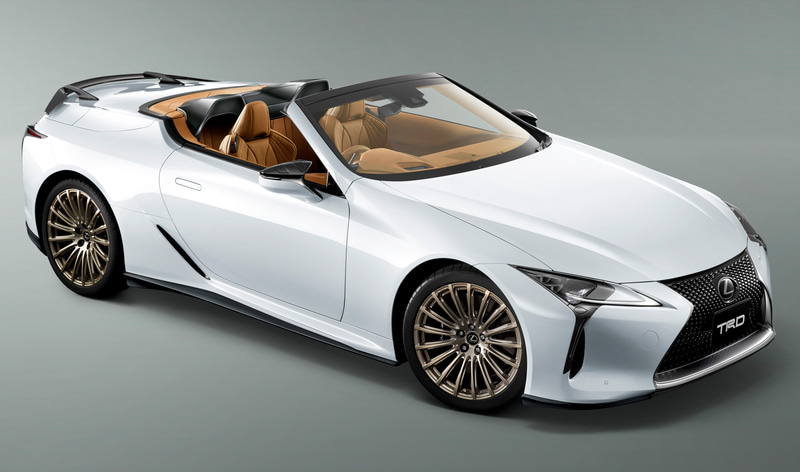 Lexus-LC-TRD-9