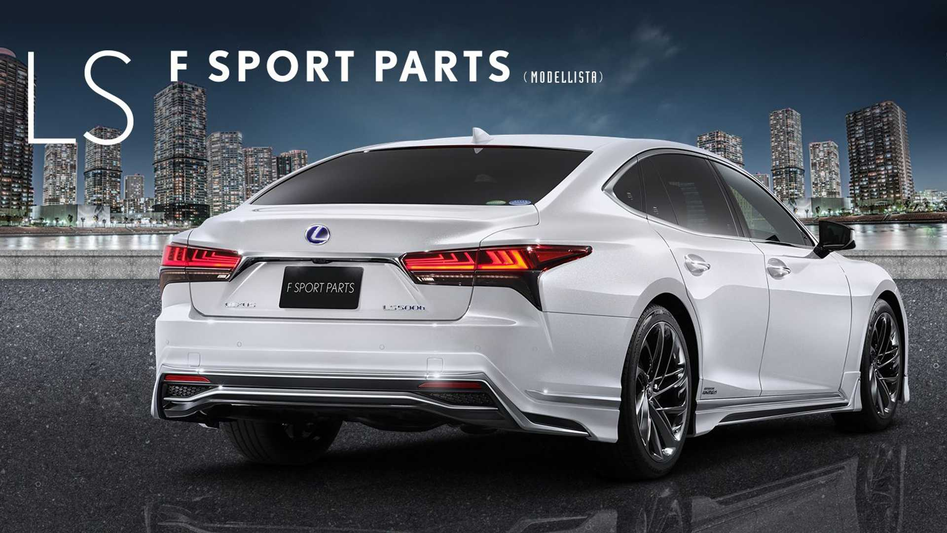 Lexus-LS-F-Sport-Modellista-1