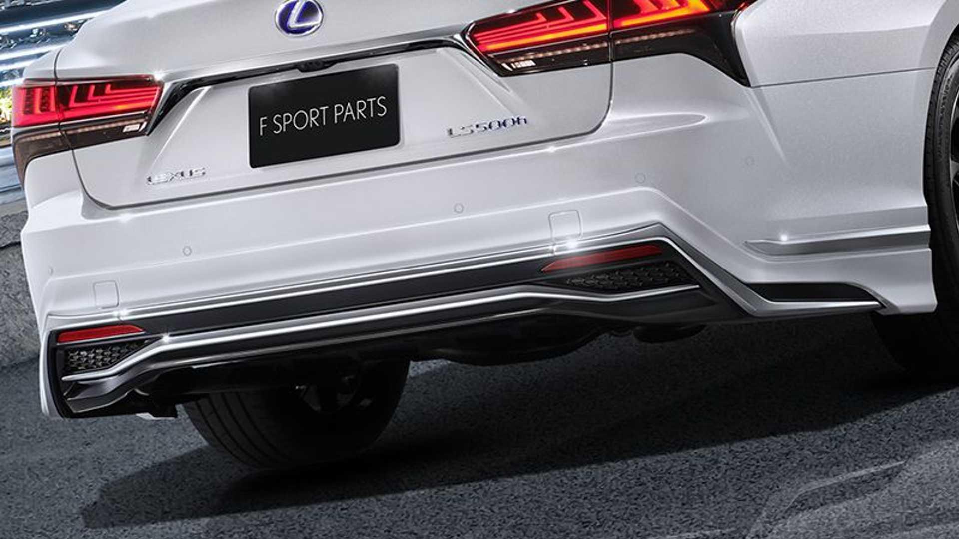 Lexus-LS-F-Sport-Modellista-4