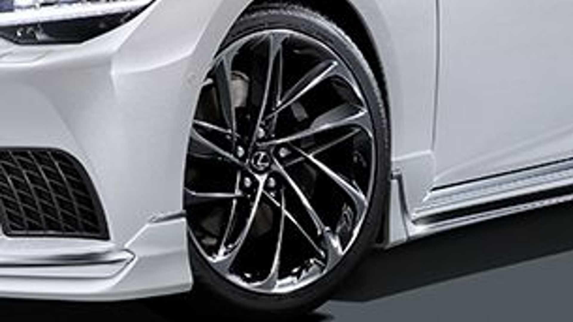 Lexus-LS-F-Sport-Modellista-5