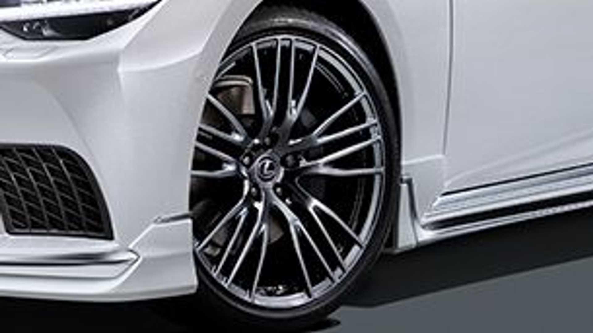 Lexus-LS-F-Sport-Modellista-6