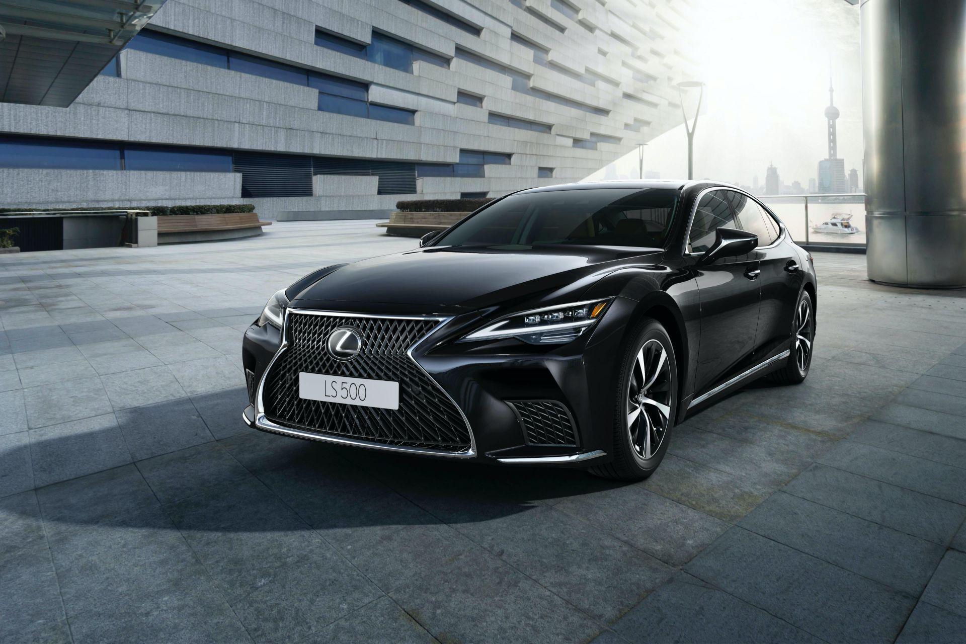 Lexus-LS-Facelift-2021-1