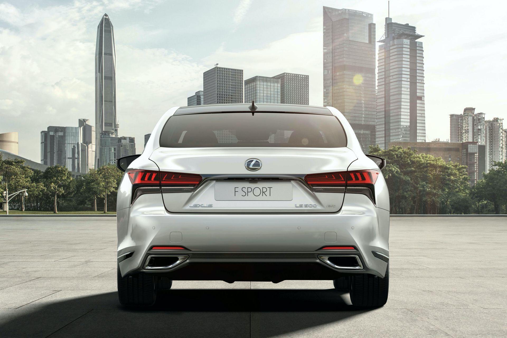 Lexus-LS-Facelift-2021-11