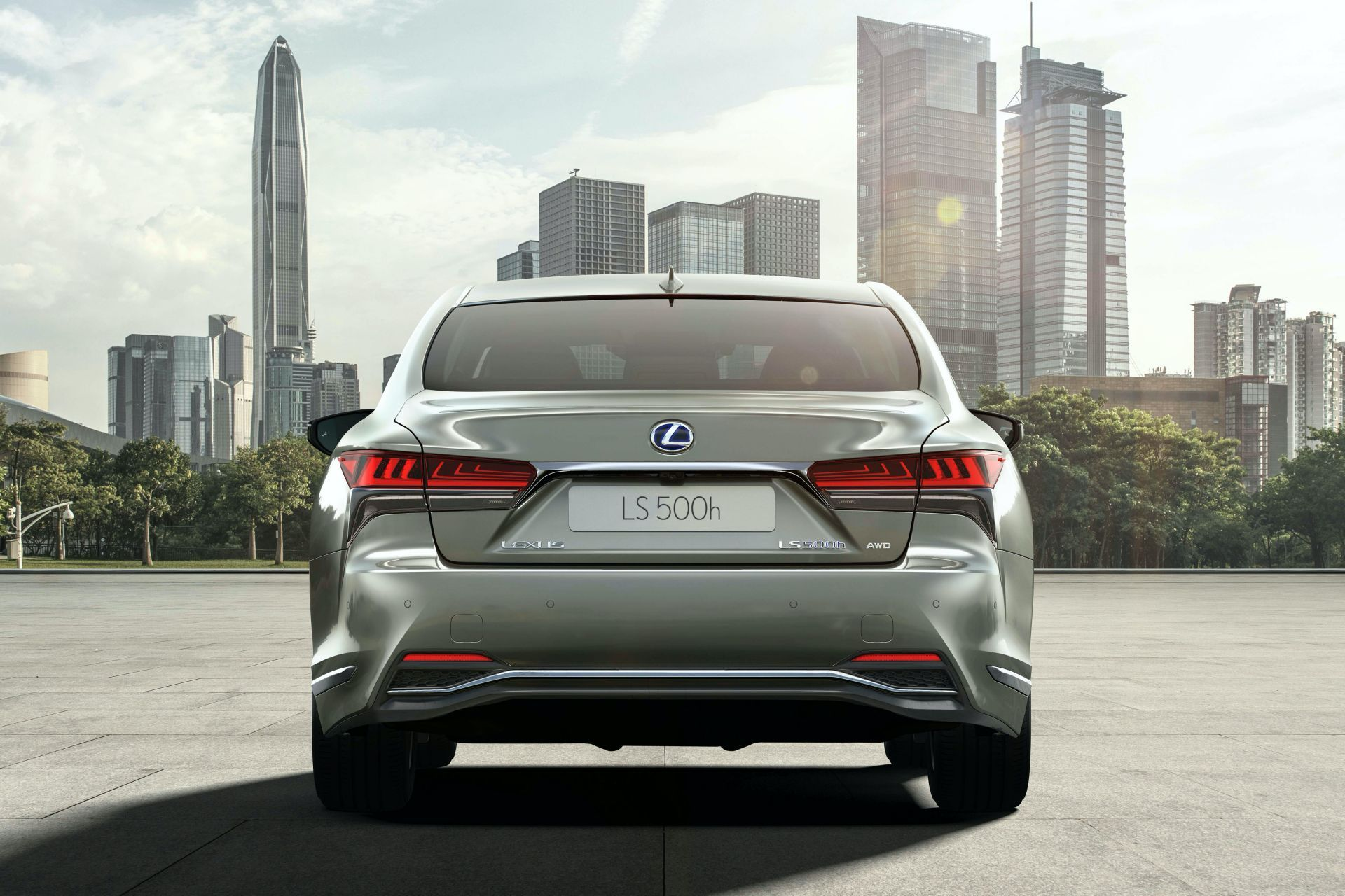 Lexus-LS-Facelift-2021-12