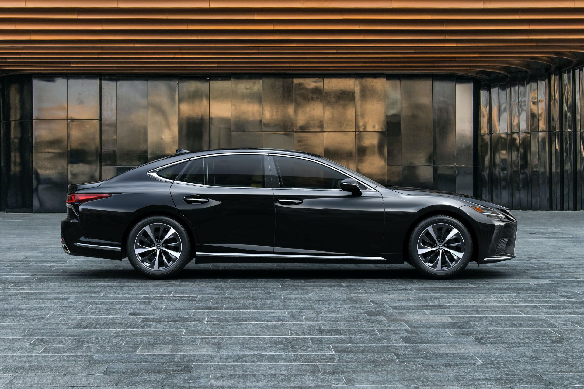 Lexus-LS-Facelift-2021-14