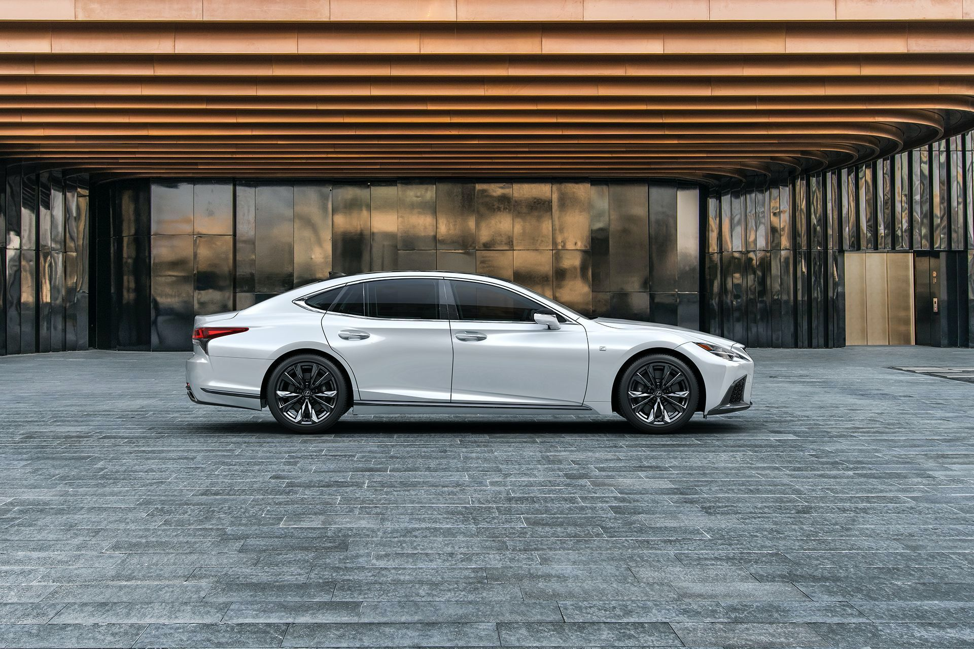Lexus-LS-Facelift-2021-16