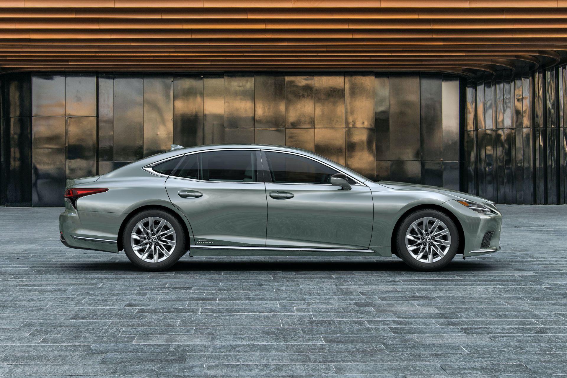 Lexus-LS-Facelift-2021-17