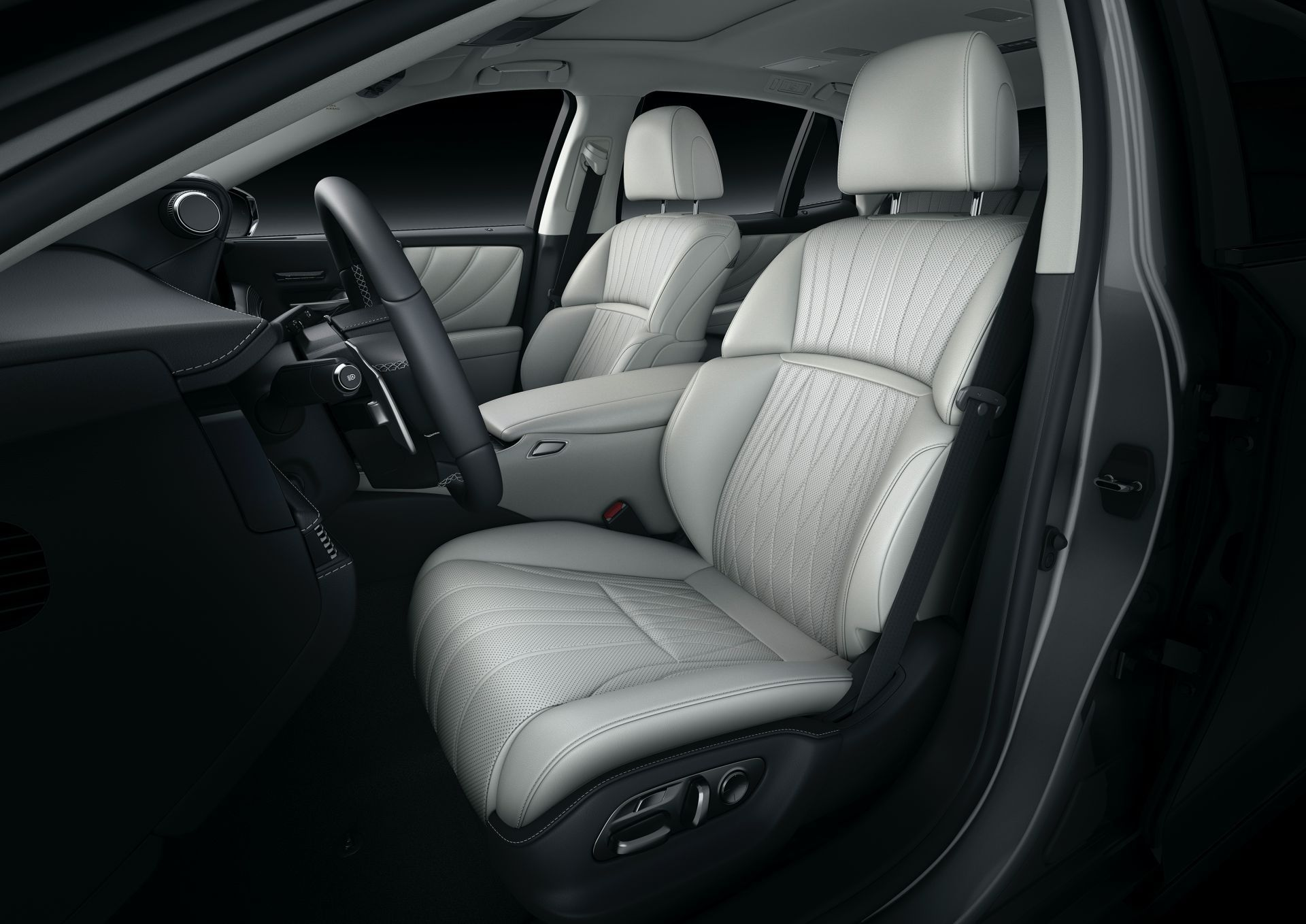 Lexus-LS-Facelift-2021-18