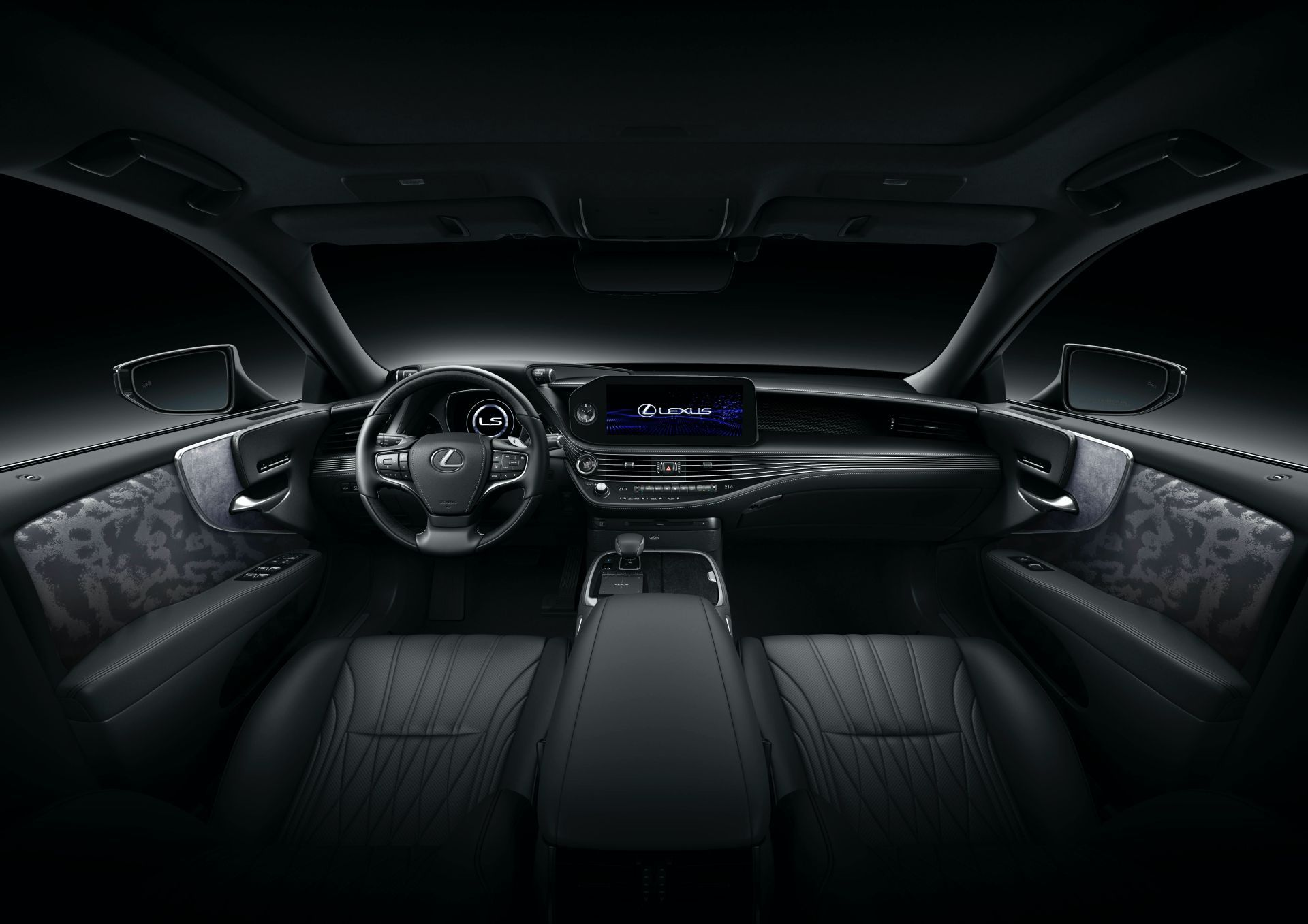 Lexus-LS-Facelift-2021-19