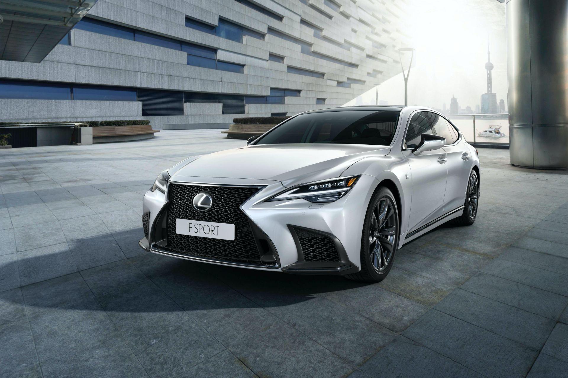 Lexus-LS-Facelift-2021-2