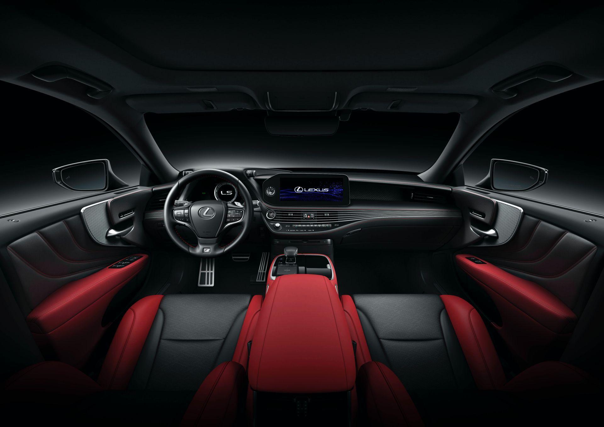Lexus-LS-Facelift-2021-20