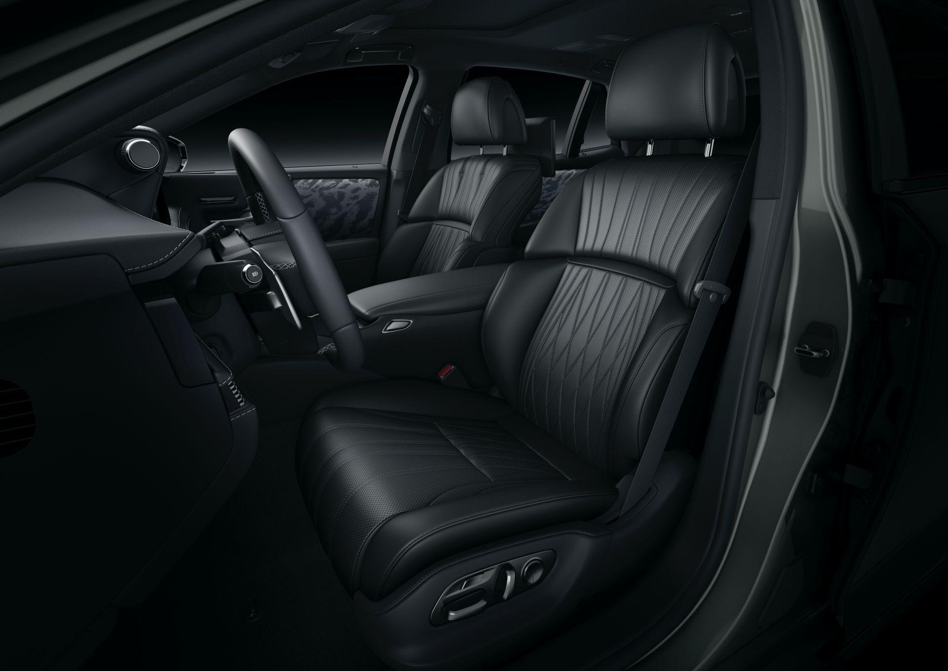 Lexus-LS-Facelift-2021-23