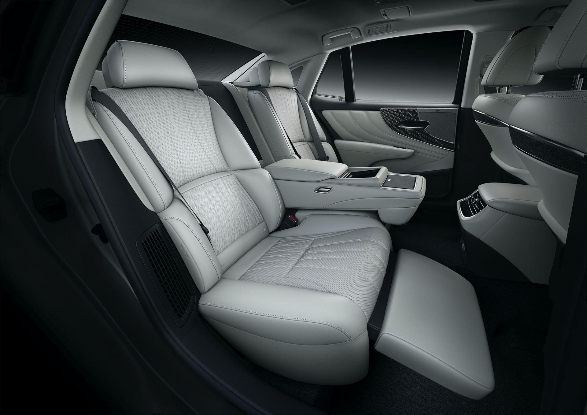 Lexus-LS-Facelift-2021-25
