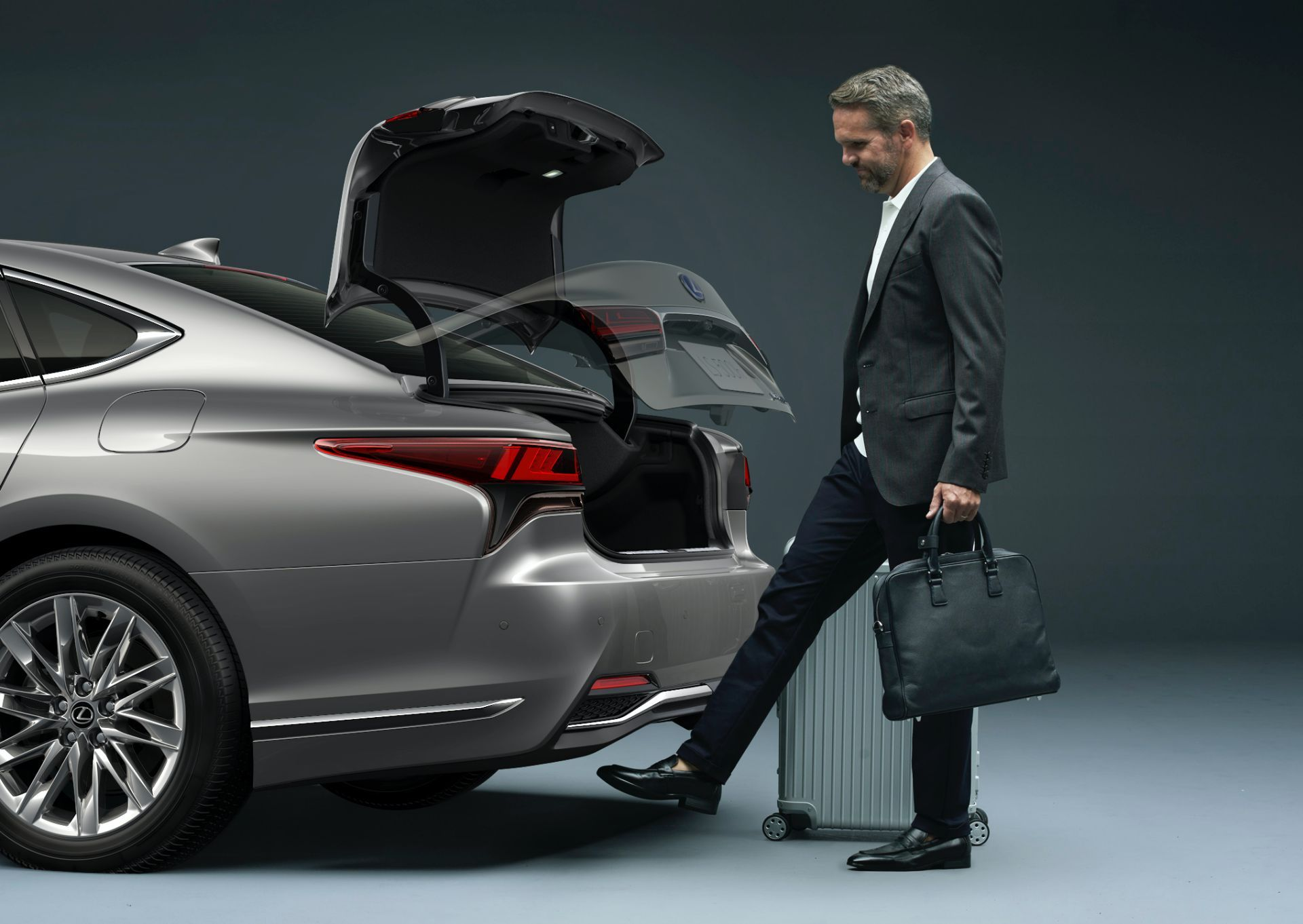 Lexus-LS-Facelift-2021-29