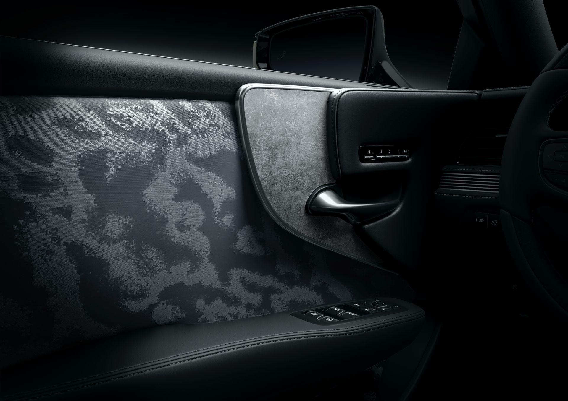 Lexus-LS-Facelift-2021-31