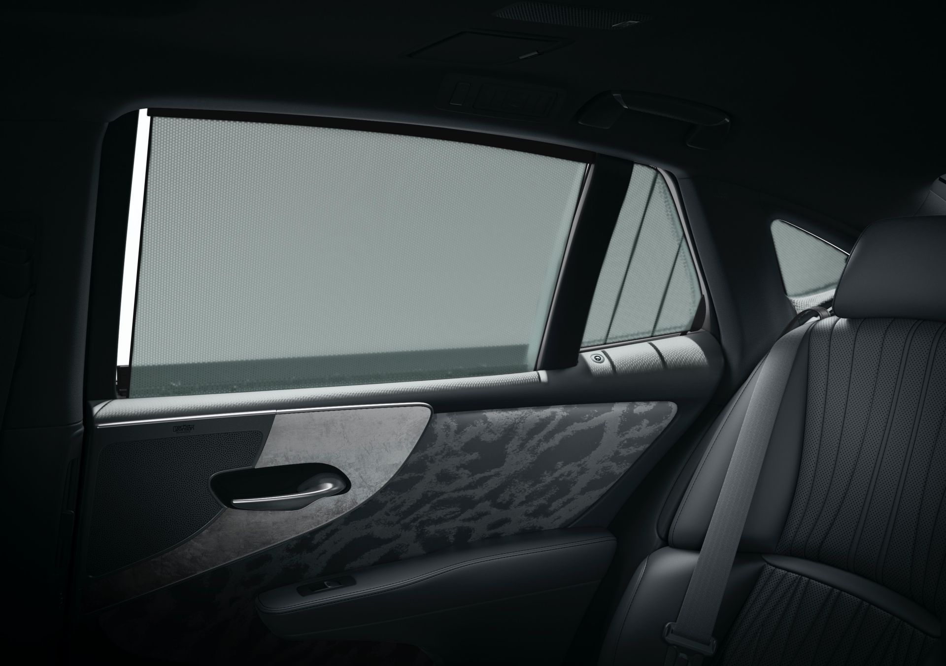 Lexus-LS-Facelift-2021-34
