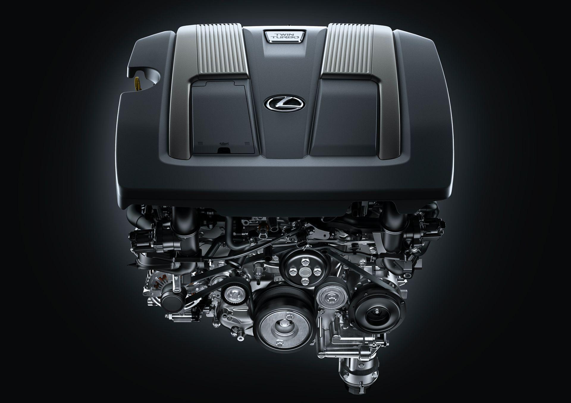 Lexus-LS-Facelift-2021-36