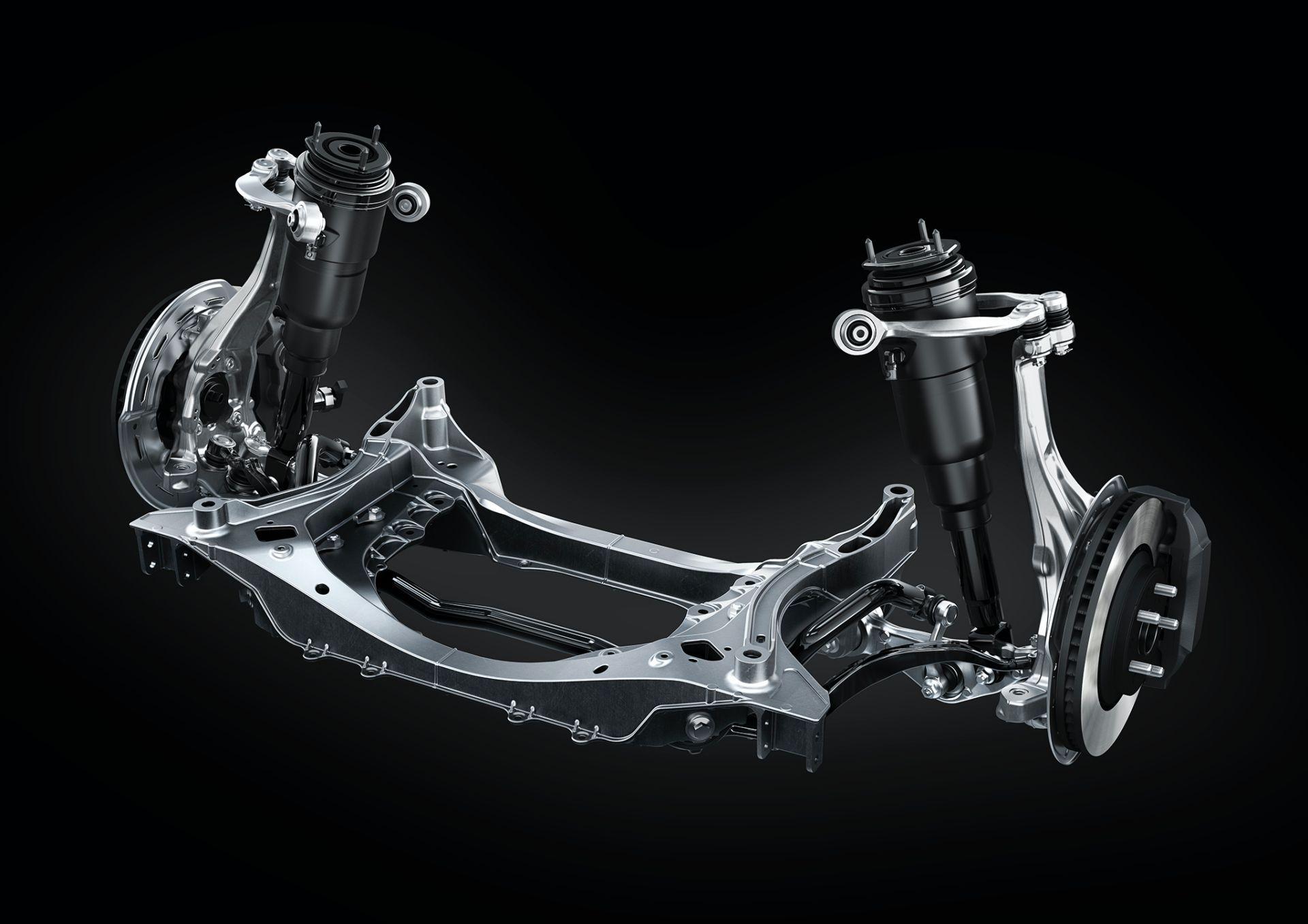 Lexus-LS-Facelift-2021-39