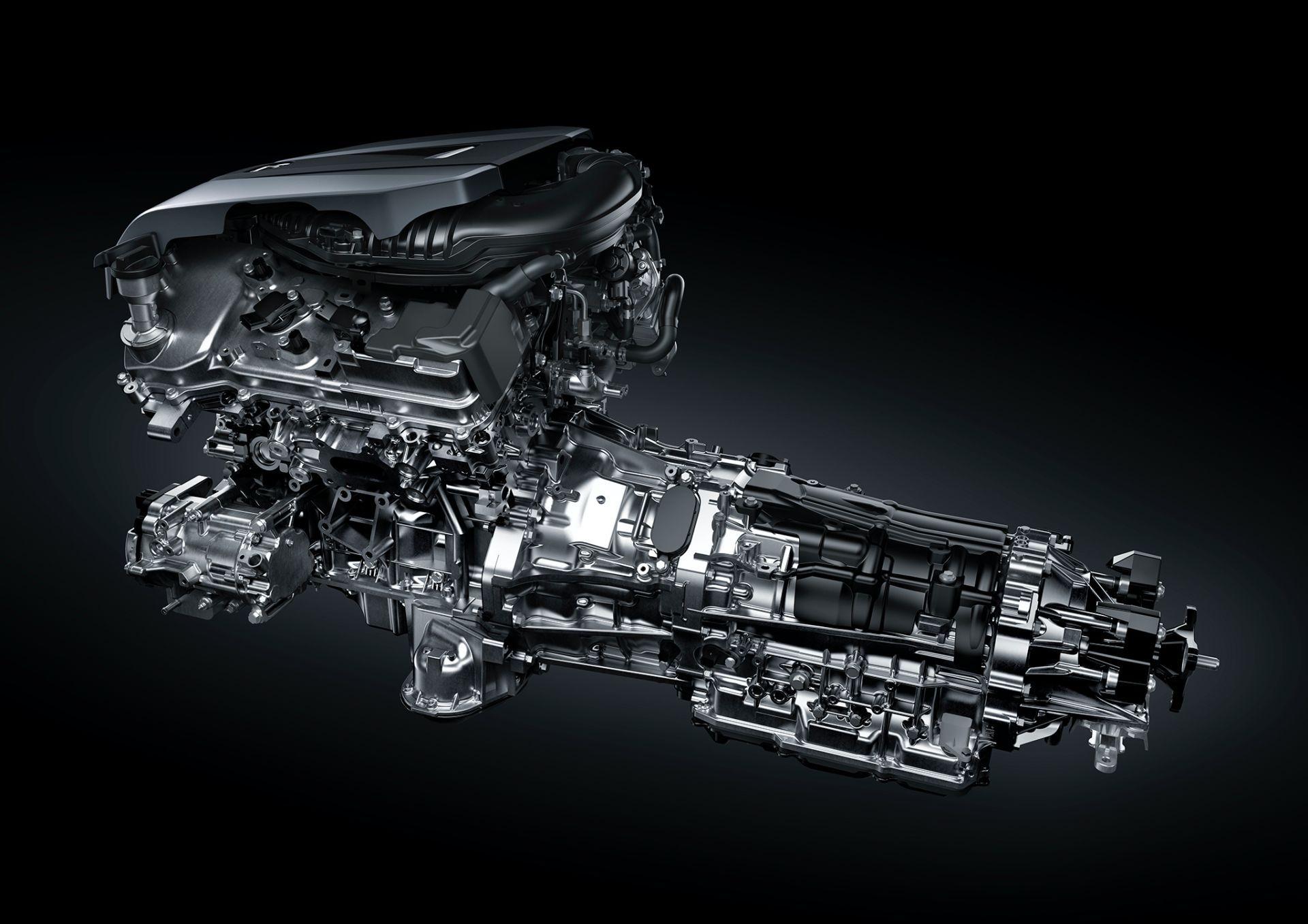 Lexus-LS-Facelift-2021-43