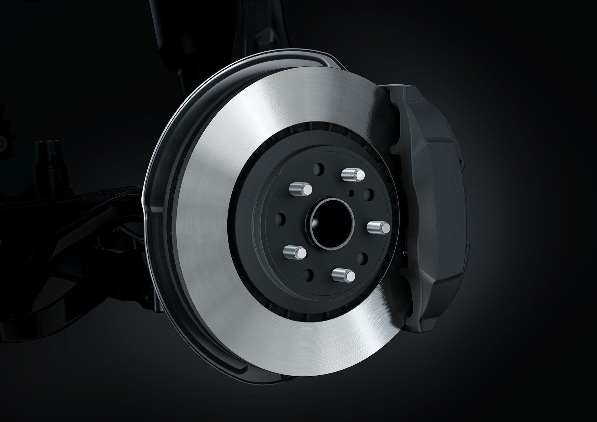 Lexus-LS-Facelift-2021-45