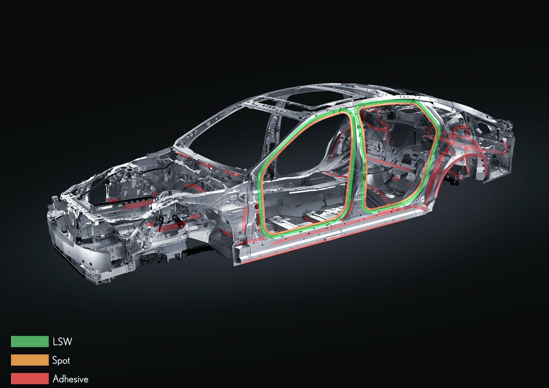 Lexus-LS-Facelift-2021-47