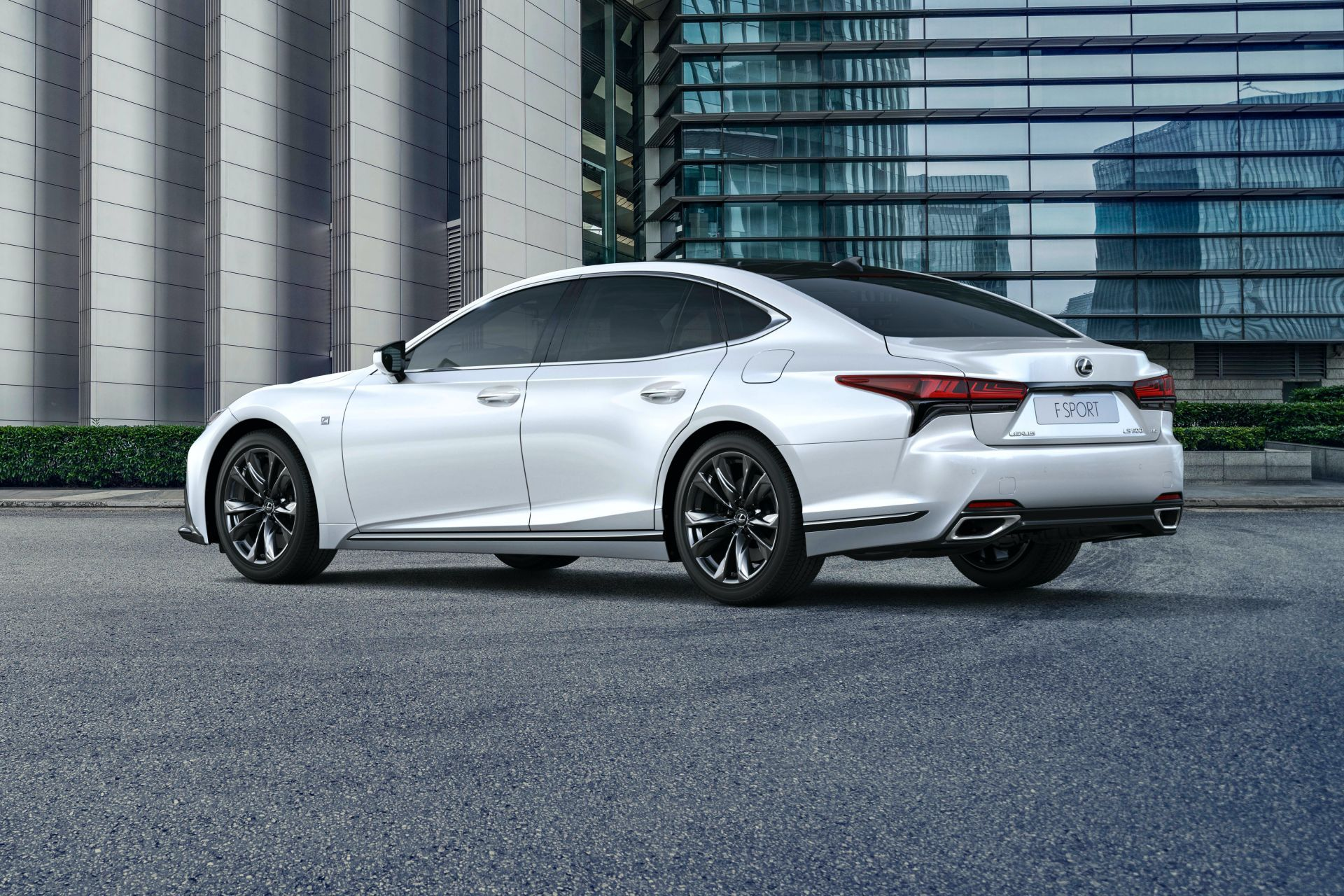 Lexus-LS-Facelift-2021-5