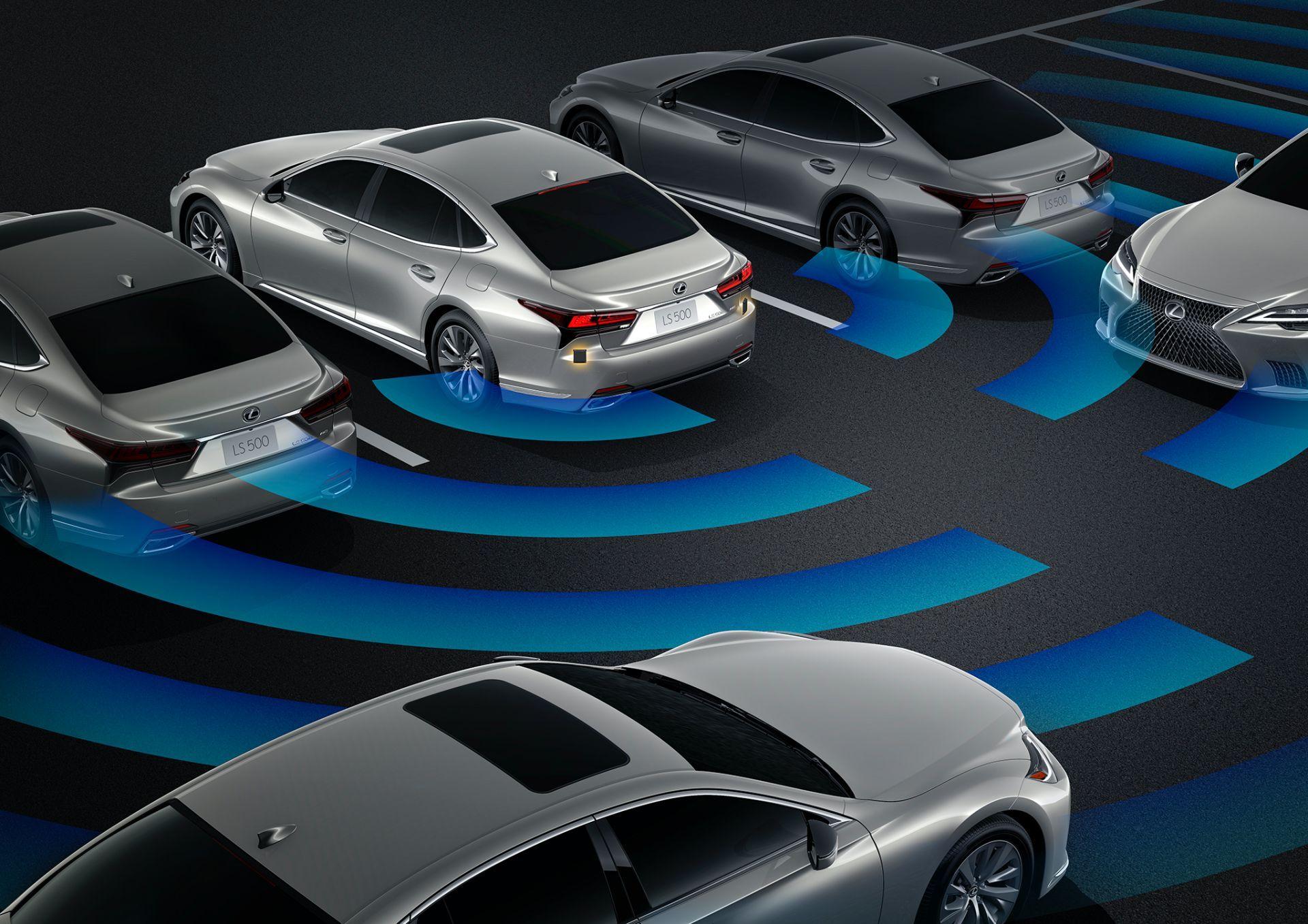 Lexus-LS-Facelift-2021-53