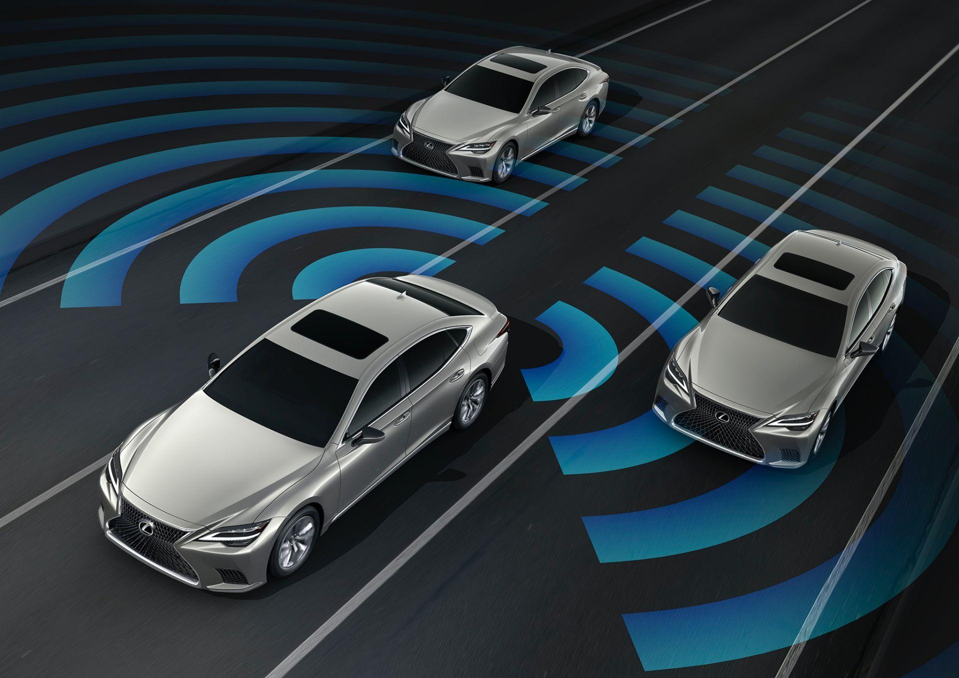 Lexus-LS-Facelift-2021-55