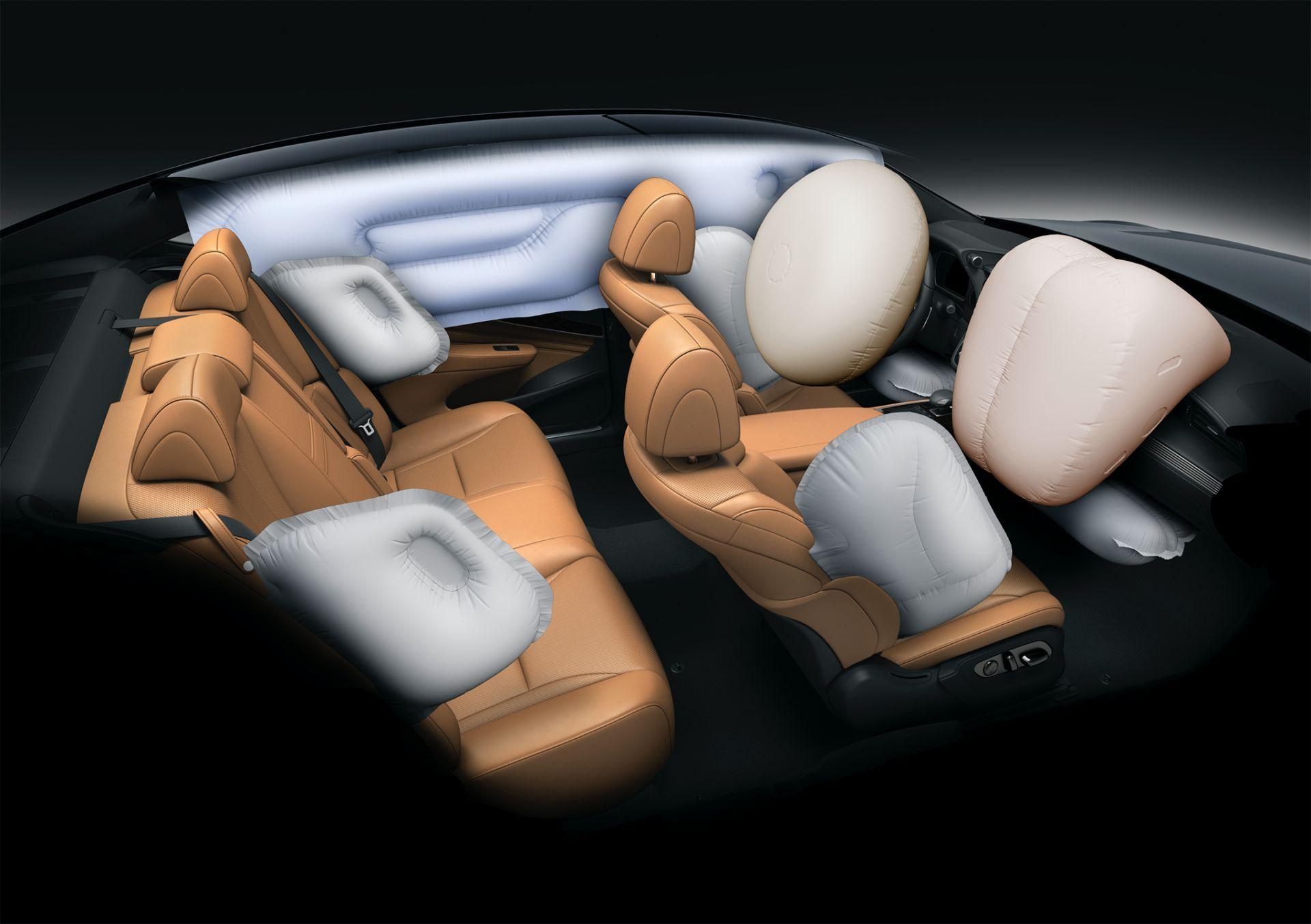 Lexus-LS-Facelift-2021-56