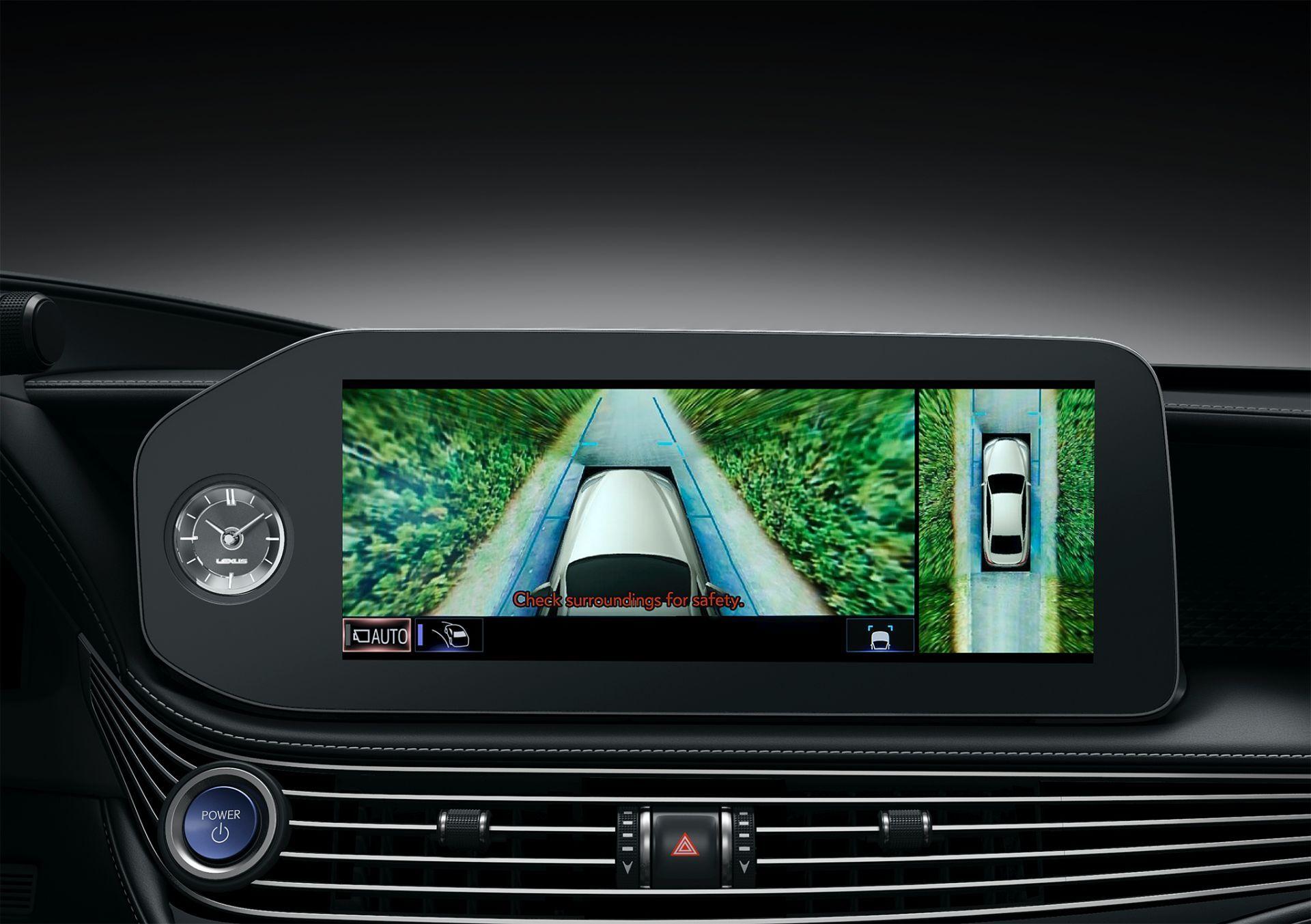 Lexus-LS-Facelift-2021-57