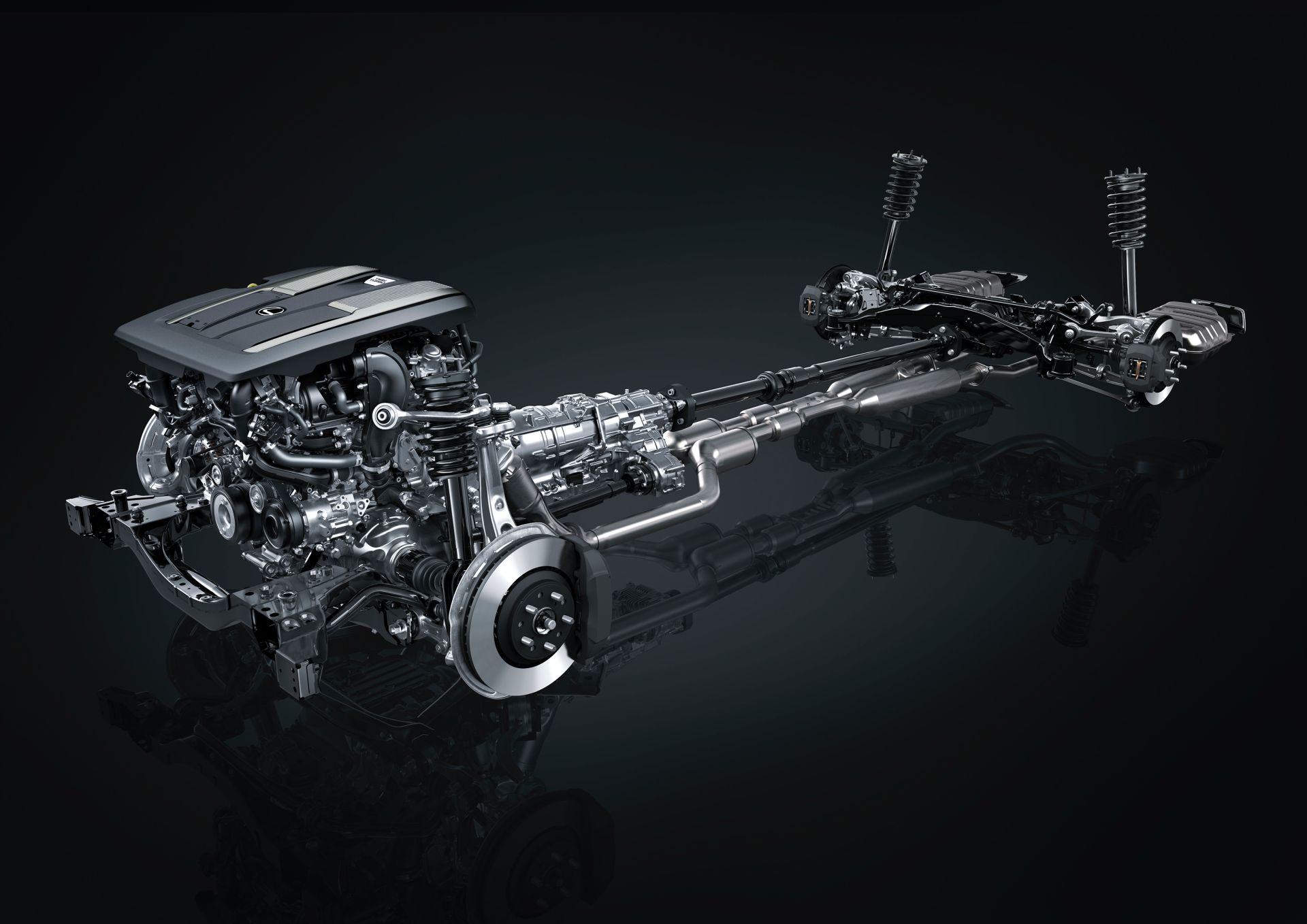 1_Lexus-LS-facelift-2021-43