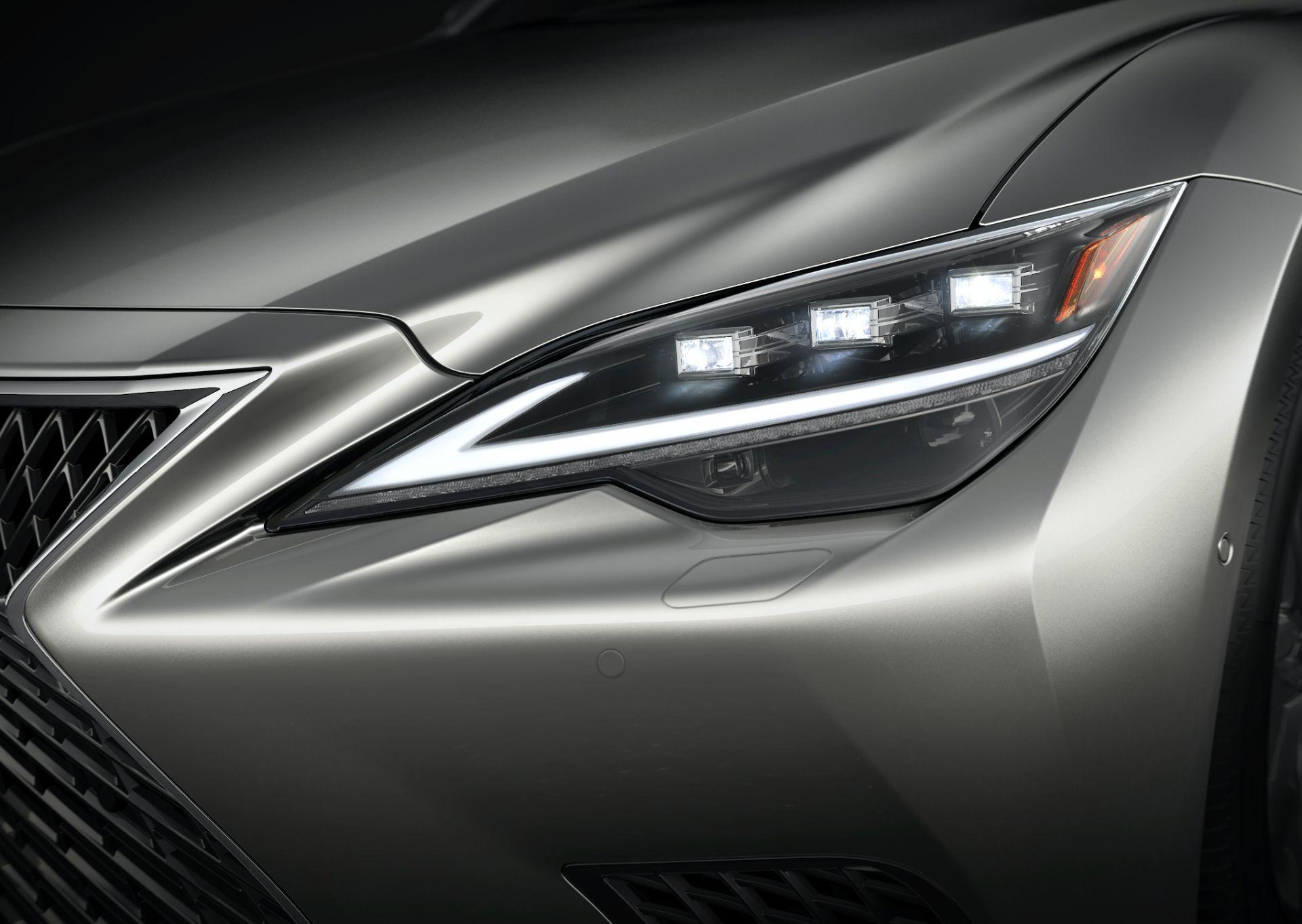 Lexus-LS-facelift-2021-10