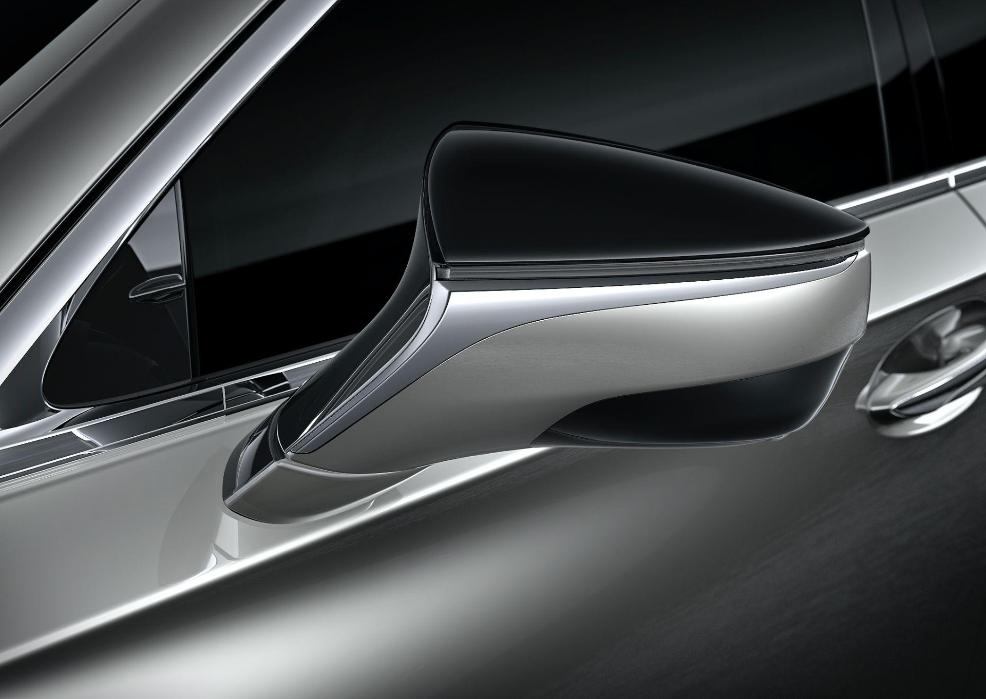 Lexus-LS-facelift-2021-13