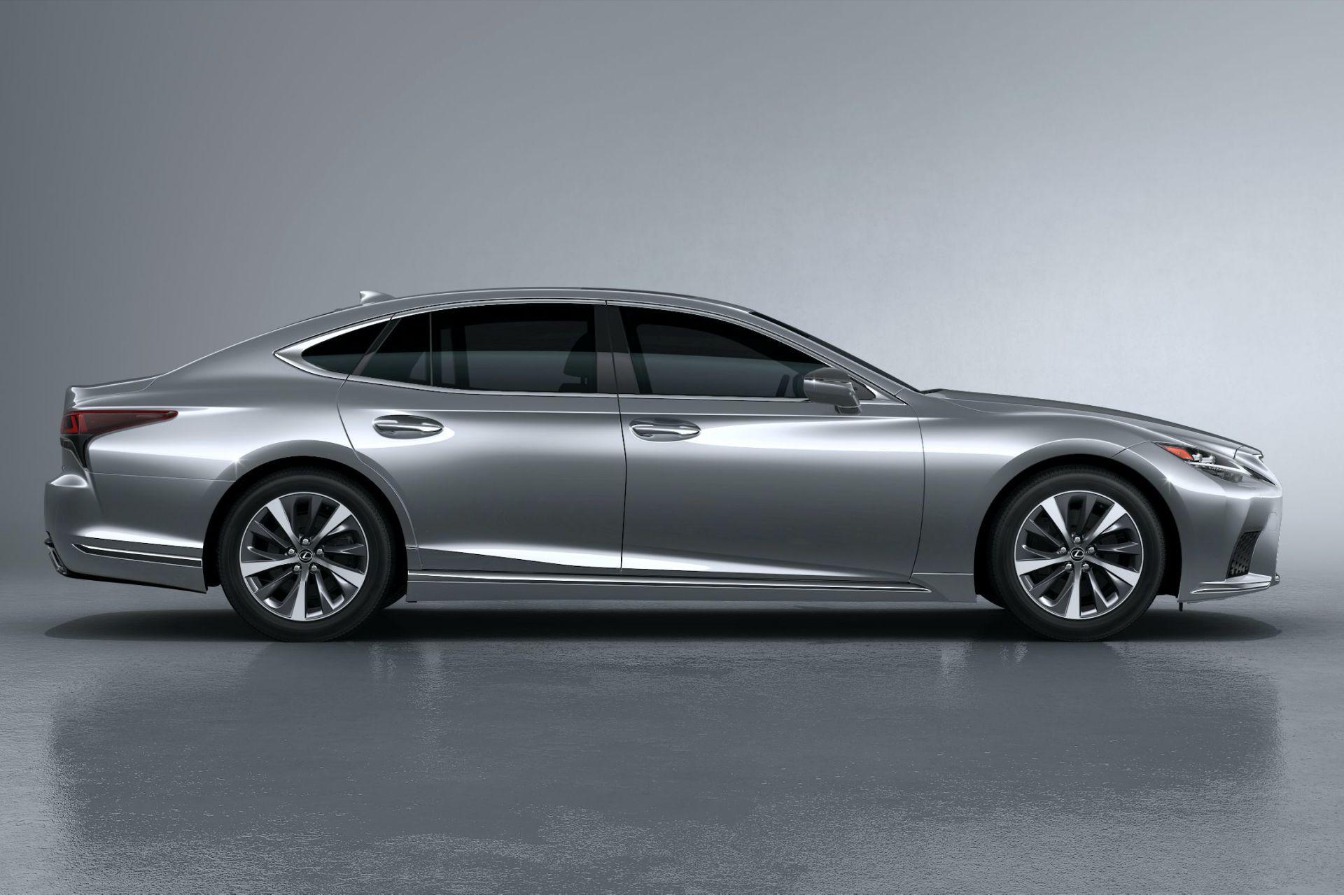 Lexus-LS-facelift-2021-15