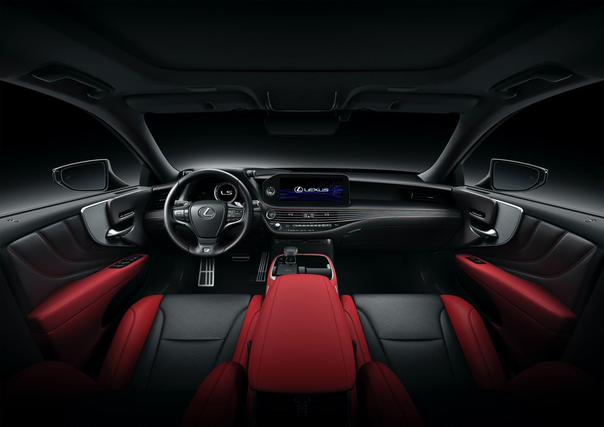 Lexus-LS-facelift-2021-21