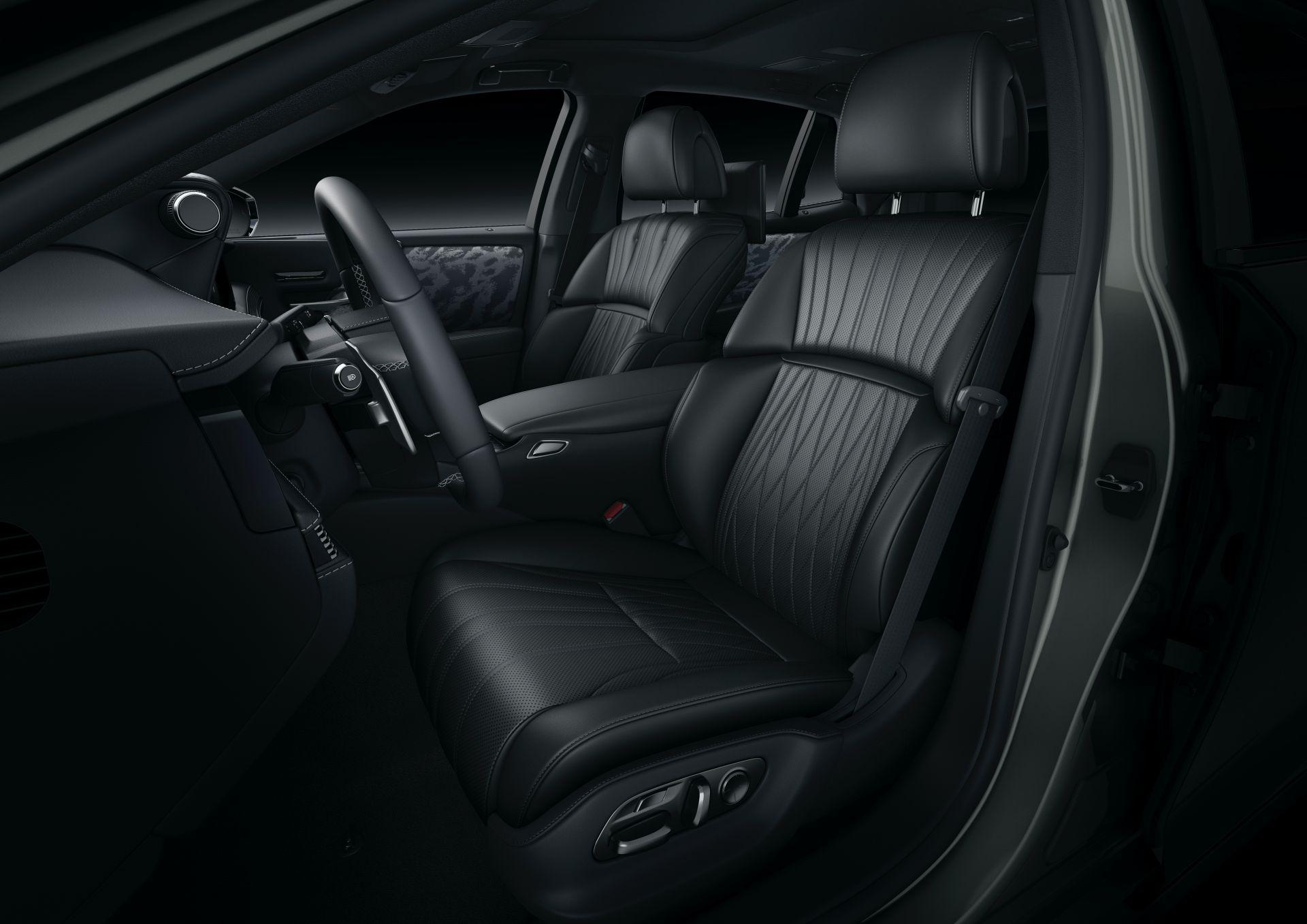 Lexus-LS-facelift-2021-22