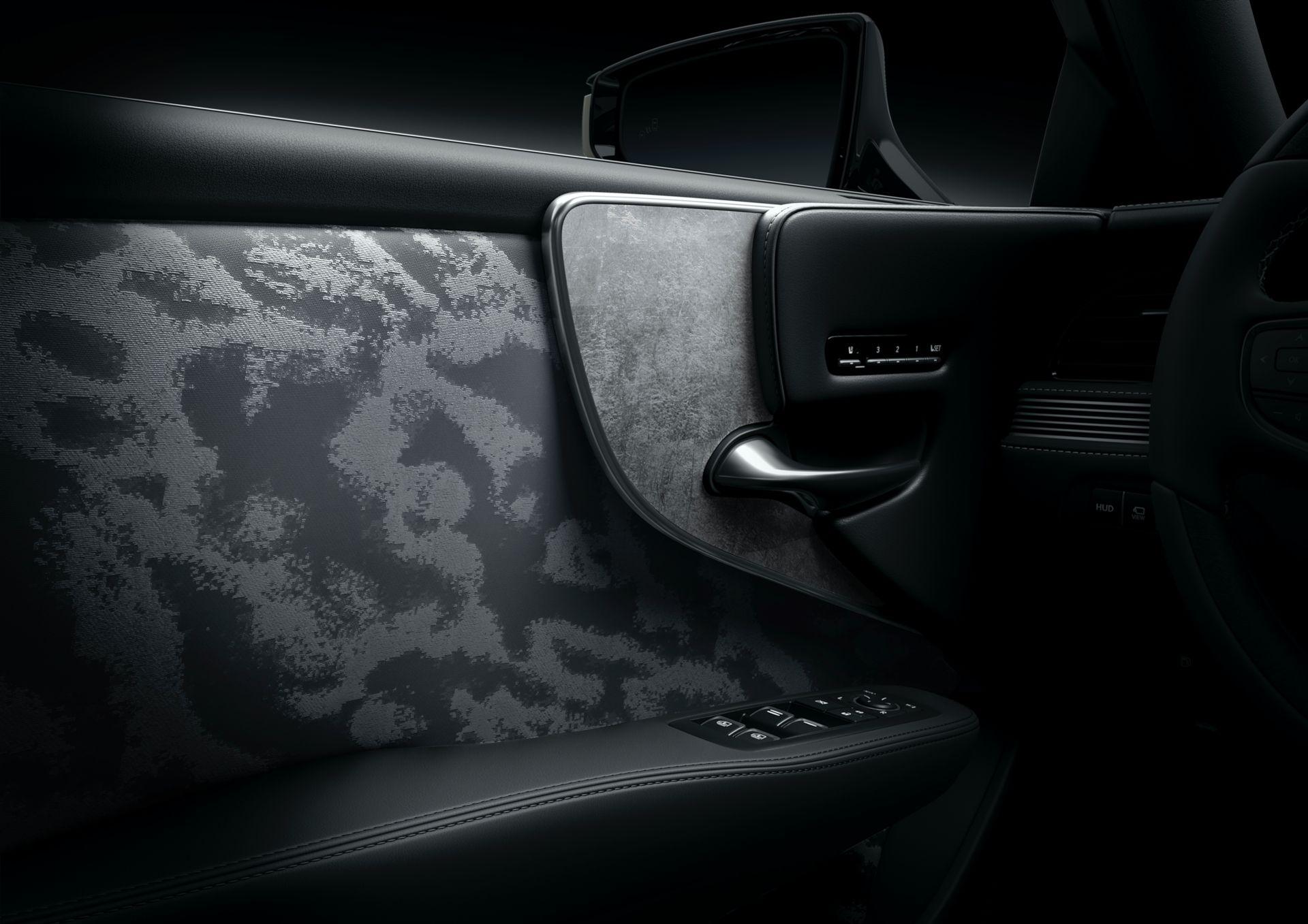 Lexus-LS-facelift-2021-28