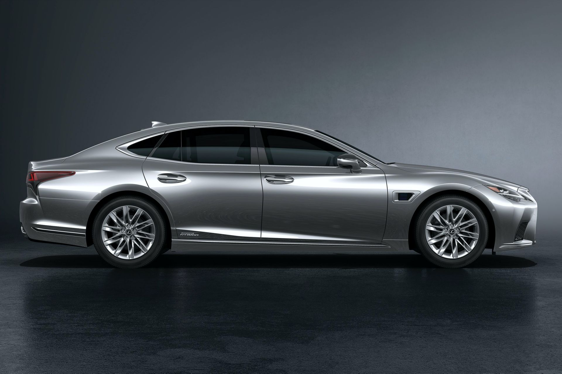 Lexus-LS-facelift-2021-3