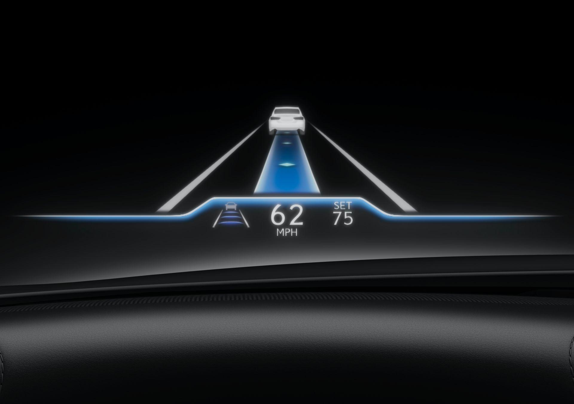 Lexus-LS-facelift-2021-32