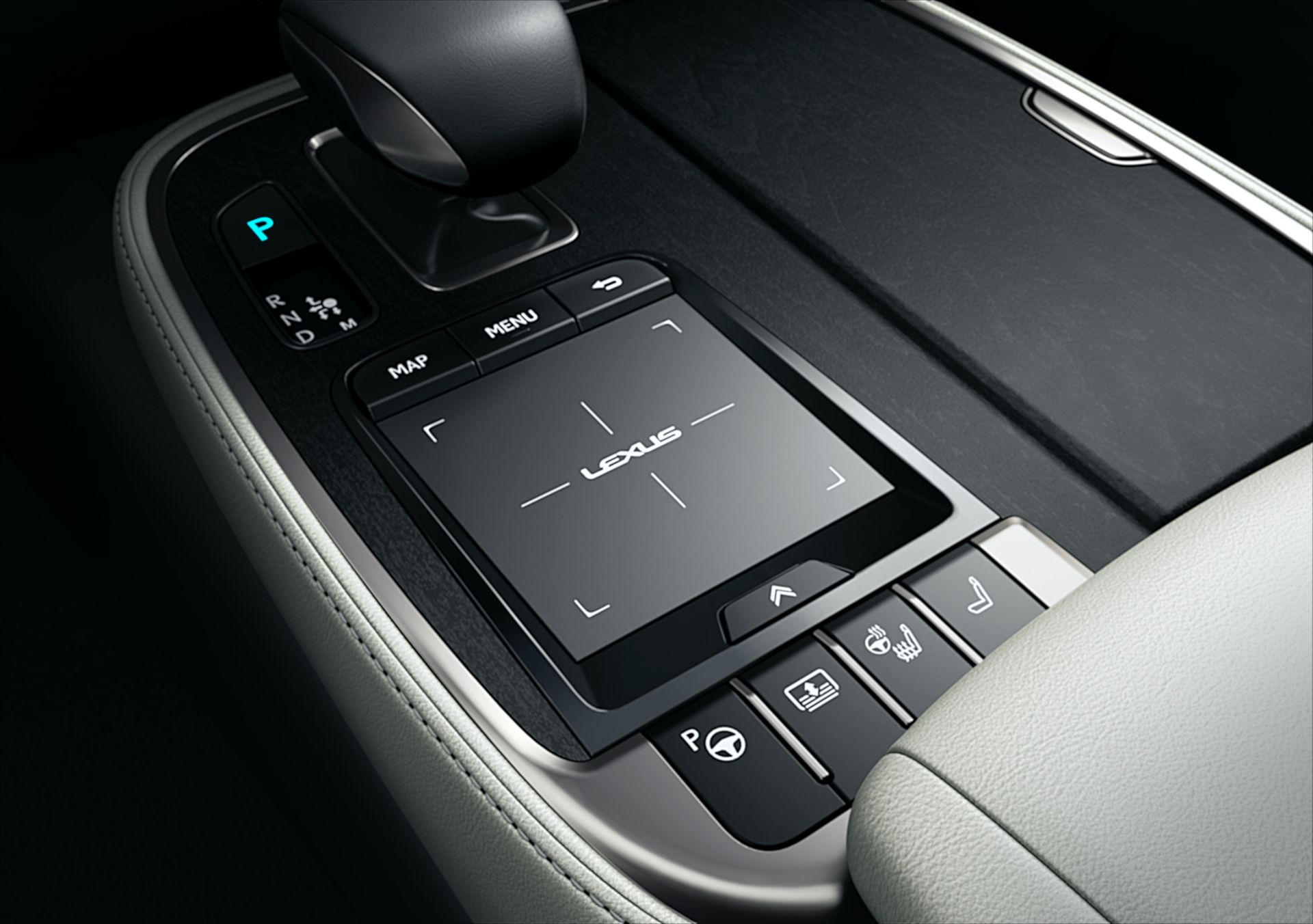 Lexus-LS-facelift-2021-35