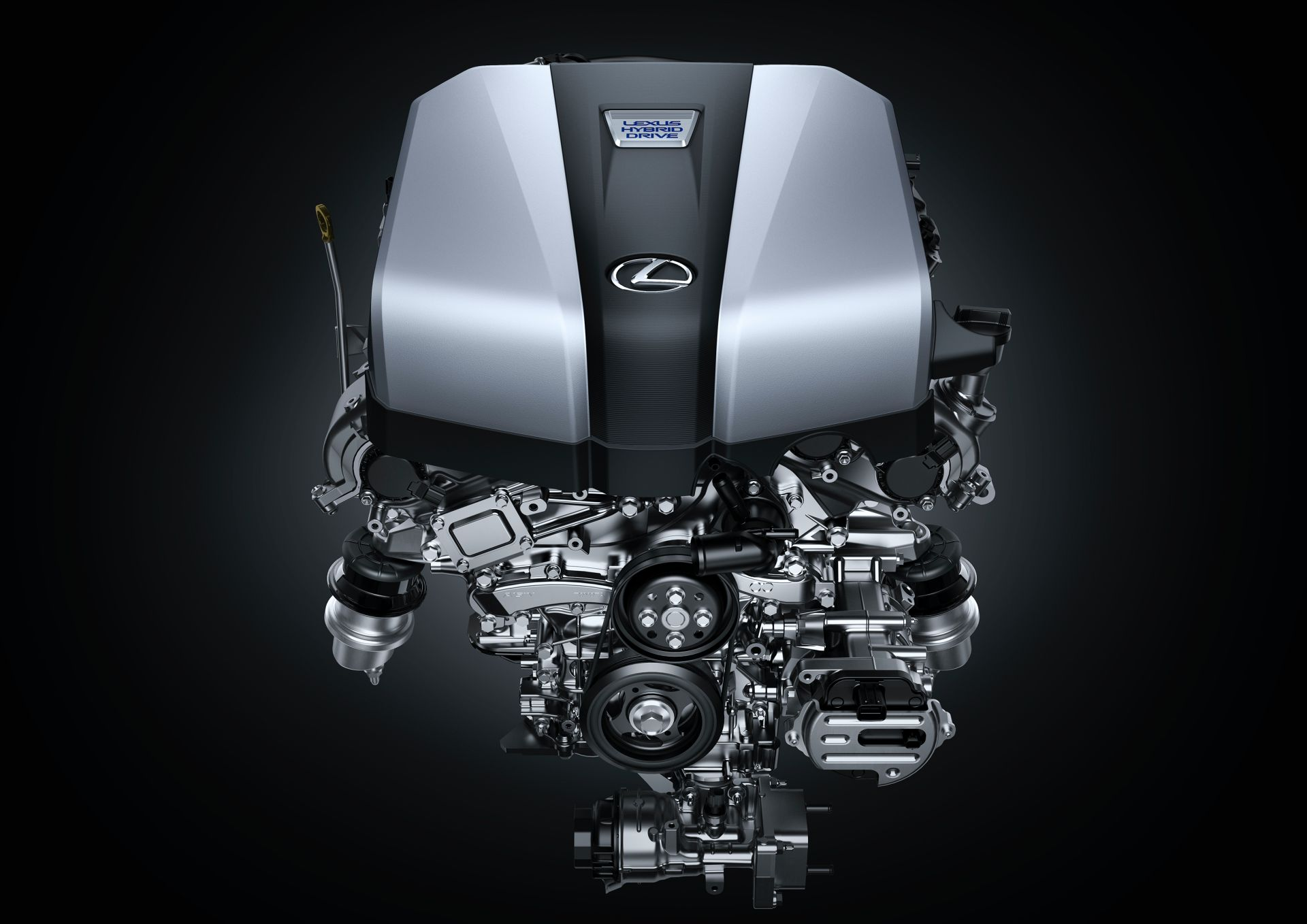 Lexus-LS-facelift-2021-40