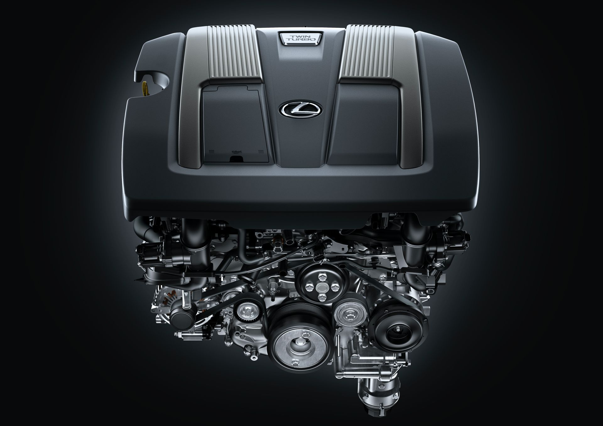 Lexus-LS-facelift-2021-41