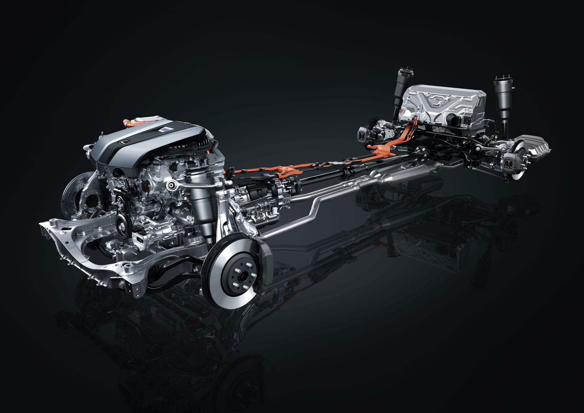 Lexus-LS-facelift-2021-42