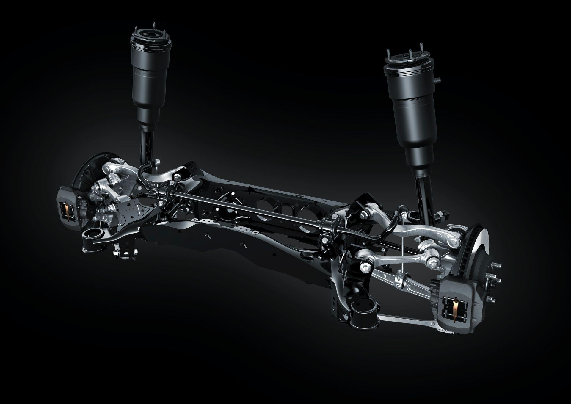 Lexus-LS-facelift-2021-46