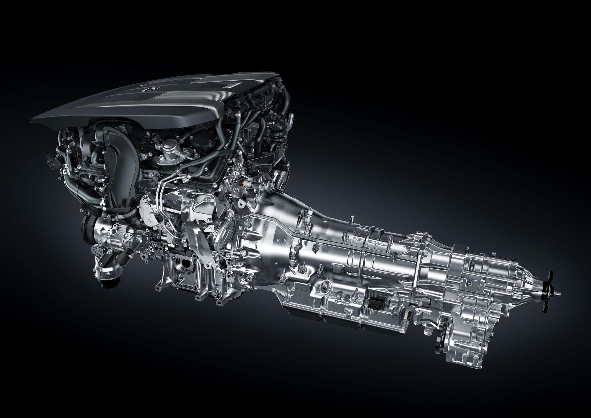 Lexus-LS-facelift-2021-49